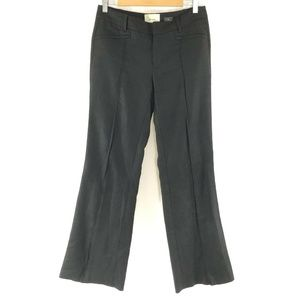 Elevenses Anthropologie Womens Pants The Brighton